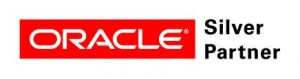 oracle-silver-partner-300x79